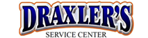 Draxler's Service